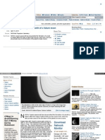 Www Sciencedaily Com Releases 2014-04-140414180358 Htm