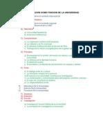 Investigacion Como Funcion de La Universidad (1)