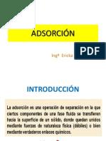 ADSORCION SESION 3