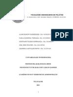 ATPS_Contabilidade_Intermediaria