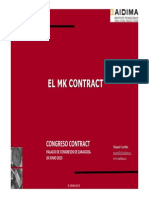 1.-Introduccion Al Contract