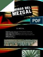 El Mezcal
