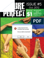 Future Perfect Issue 5 Digital