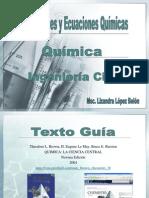 5. Reacciones Quimicas y Balanceo.pptx