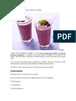Receta de jugos adelgazantes.docx