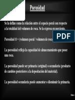 Gd 2005 Porosidad