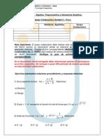 ACT_10_-_trabajo_colaborativo_2-_301301A-_2014_-_1