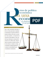 Revista Moneda 131 02