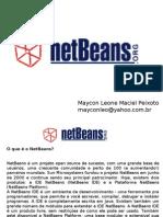 Tutorial Netbeans