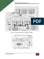 COMPLEMENT_2 CHAPITRE_V_DVB.pdf