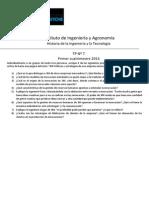 9 TP 7 3M.pdf