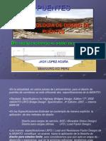 Diseno de Puentes - Jack Lopez Acuna Aci-peru