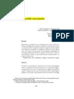 9_Janitzio Alatriste Tobilla_Eduardo Bernal Go_mez_Manuel Encastin Cruz.pdf