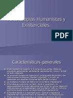 Psicoterapias Humanistas y Existenciales 1203121089515203 3