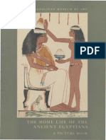 Nora E. Scott - The home life of the ancient egyptians.pdf