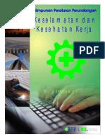 Himpunan Peraturan Perundangan K3 RI.pdf