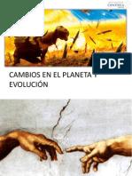 C2 ECO - DEF Y EVOL.pdf