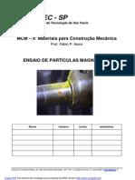 MCM II Ensaio ParticulasMagneticas.fat