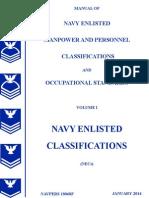 Occstds Manual Chg-57 2014-12-16