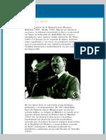 Biografia - Hitler, Adolf