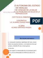 1.5.1 CISTITIS.pptx