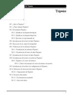 Capitulo 38 - Tripwire