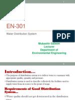 waterdistributionsystem-120411061916-phpapp01