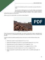 Documento UNAM Con Perfiles Comerciales