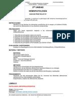7. GP Nº 7 - 2014 Hemopatología