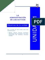 Unidad 1pdf