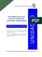 Unidad 10 PDF