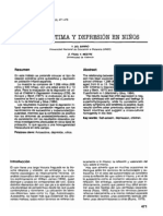 Dialnet-AutoestimaYDepresionEnNinos-2385363