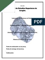 bombas centrifugas serie y paralelo.docx