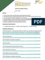 Self Study for ATCA.pdf