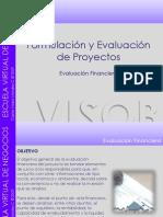 proyectosestudiofinancieropuntoequilibrio-101005211129-phpapp01