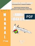 GUIA-FG-2013-II