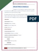 VISITA HIDROELECTRICA CHAGLLA.pdf
