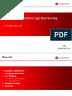LexisNexisTechnologyGapSurvey(1).pdf