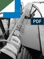 Gas Demand Forecasting Methodology Feb 12