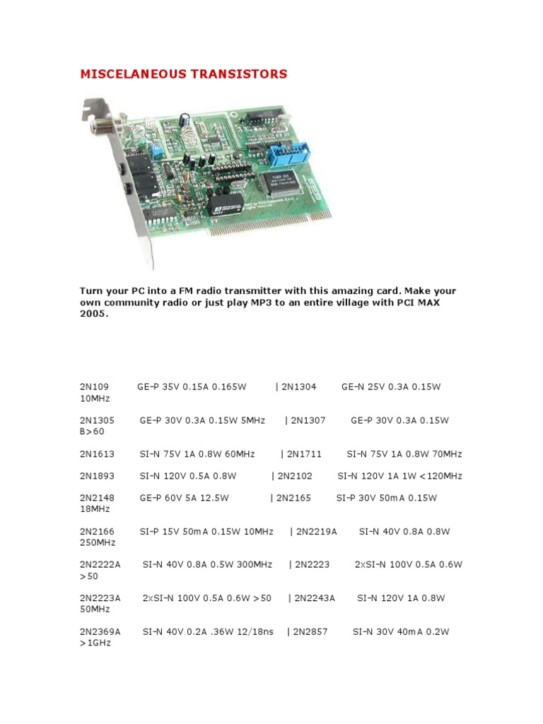 Bly94 50w Rf Amplifier Circuit Electrical Engineering T Home Radio 100w Power Pinterest And Electronics Projects
