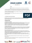 Regulamento Premio Alcoa 2010