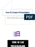 Tomcat cache clear process how to create a powerpoint presentation 2010 ccuart Images