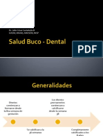 salud buco-dental2.ppsx