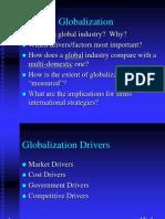 Global Iz