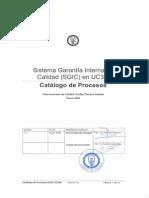 1 SGIC Catalogo-procesos V4