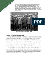 Foametea Din Anii 1946-1947
