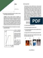 Evaluacion Diag. Quimica