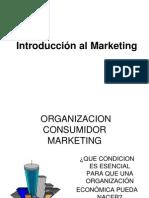 01introduccionalmarketing-110327221411-phpapp02