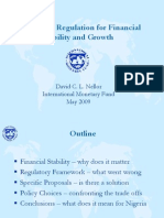 Rethinking Regulation for Financial System Stability and Growth_DavidNellor