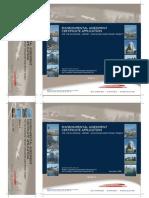 (01) Covers (Volumes I & II) - Dec 2004